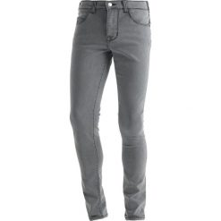 Dr.Denim LEROY Jeans Skinny Fit light grey lush. Szare rurki męskie Dr.Denim. Za 249,00 zł.