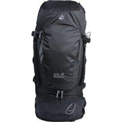 Plecaki męskie: Jack Wolfskin ORBIT 28 PACK Plecak podróżny phantom