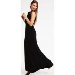 Sukienki hiszpanki: Adrianna Papell Sukienka z dżerseju black