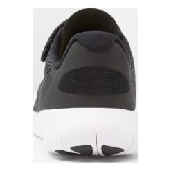 Buty do biegania damskie: Nike Performance FREE 2 Obuwie do biegania neutralne black/white/dark grey/anthracite