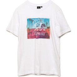 Odzież chłopięca: T-shirt z fotoprintem 8-16 lat