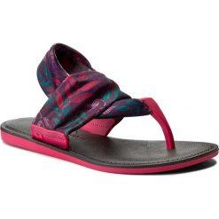 Chodaki damskie: Japonki ZAXY - Vibe Sandal Fem 82155 Pink 90507 W285099