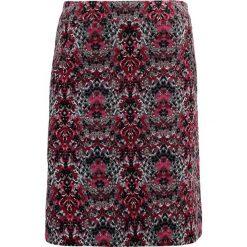 Spódniczki trapezowe: White Stuff GRASSLAND SKIRT Spódnica trapezowa navajo pink