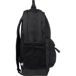 Plecaki męskie: Forvert CLEMENS Plecak black