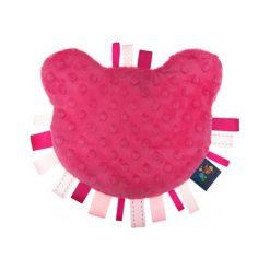 Przytulanki i maskotki: Cuddlyzoo Sensoryczna Przytulanka, Miś Dla Dziewczynki