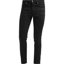 Jeansy męskie: Won Hundred SHADY A STAY Jeansy Slim Fit black