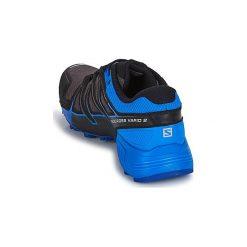 Buty do biegania męskie: Buty do biegania Salomon  SPEEDCROSS VARIO 2 GTX®
