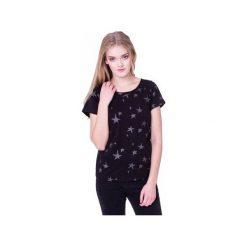 Koszule nocne i halki: T-shirt Nocne Gwiazdy