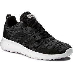 Buty adidas - Element Race DB1481 Cblack/Carbon/Aerpnk. Fioletowe buty do biegania damskie marki KALENJI, z gumy. W wyprzedaży za 199,00 zł.
