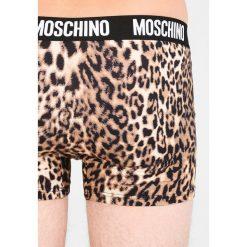 Bokserki męskie: Moschino Underwear Panty variante unica