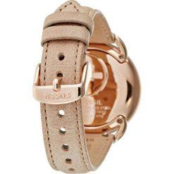 Biżuteria i zegarki damskie: Fossil TAILOR Zegarek hellbraun