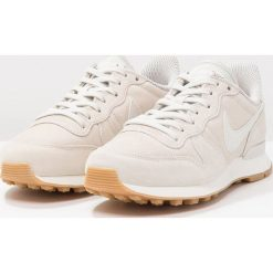 Tenisówki damskie: Nike Sportswear INTERNATIONALIST Tenisówki i Trampki light bone/phantom/sail light brown