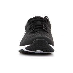 Buty do biegania Asics  Nitrofuze TR S614N-9001. Czarne buty do biegania męskie Asics. Za 237,30 zł.