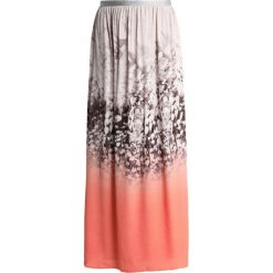 Długie spódnice: Mint Velvet MEADOW PRINT SKIRT Długa spódnica coral