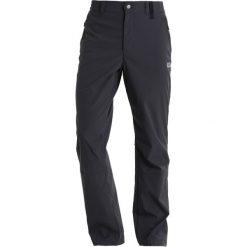 Spodnie męskie: Jack Wolfskin ACTIVATE LIGHT MEN Spodnie materiałowe phantom