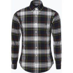 Polo Ralph Lauren - Koszula męska – Slim Fit, czerwony. Czerwone koszule męskie na spinki Polo Ralph Lauren, l, z bawełny, polo. Za 529,95 zł.