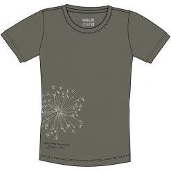 KILLTEC Koszulka damska Killtec - Onara - 32001. T-shirty damskie KILLTEC. Za 66,38 zł.
