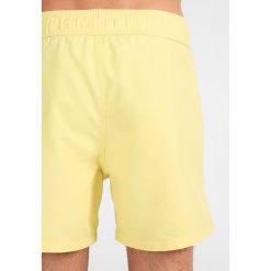 Bielizna męska: Billabong ALL DAY  Szorty kąpielowe lemon