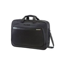 Vectura Bailhandle Torba na laptopa SAMSONITE. Czarne torby na laptopa Samsonite. Za 339,00 zł.
