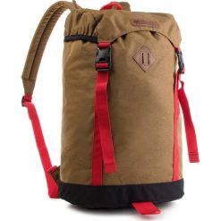 Plecak COLUMBIA - Classic Outdoor 1719891257  Heather/Mountain Red. Brązowe plecaki męskie Columbia, z materiału. Za 149,99 zł.