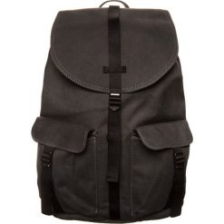 Plecaki męskie: Herschel DAWSON Plecak black