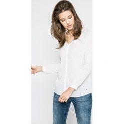 Odzież damska: Mustang - Bluzka