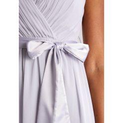 Długie sukienki: Dorothy Perkins HOLLY Długa sukienka grey