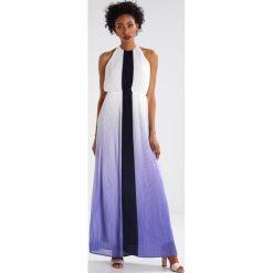 Długie sukienki: Studio 75 YASPLISSA  Długa sukienka night sky