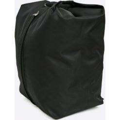 Under Armour - Plecak Essentials. Różowe plecaki damskie Under Armour, z nylonu. W wyprzedaży za 99,90 zł.