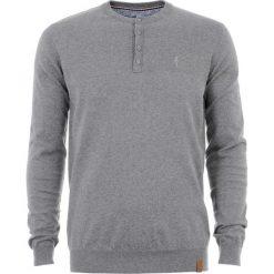 Swetry rozpinane męskie: Sweter męski
