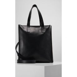 Royal RepubliQ UNBOUND TOTE Torba na zakupy black. Czarne shopper bag damskie Royal RepubliQ. Za 799,00 zł.