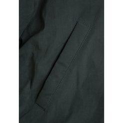 Hackett London Płaszcz zimowy green. Brązowe kurtki chłopięce zimowe marki Hackett London, z bawełny. W wyprzedaży za 766,35 zł.
