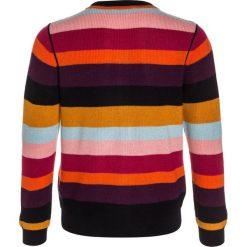 Sonia Rykiel RAYE Kardigan multicolor. Różowe swetry chłopięce Sonia Rykiel, z materiału. W wyprzedaży za 423,20 zł.