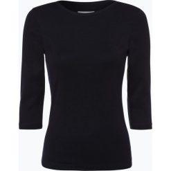 Brookshire - Koszulka damska, niebieski. Niebieskie t-shirty damskie brookshire, l, z bawełny. Za 89,95 zł.