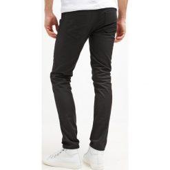 KIOMI Jeans Skinny Fit black. Czarne rurki męskie KIOMI. W wyprzedaży za 135,20 zł.