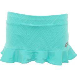Spódniczki: Lotto NIXIA SKIRT   Spódnica sportowa light blue