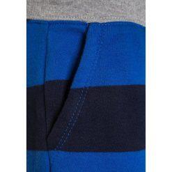 Polo Ralph Lauren BOTTOMS Spodnie treningowe new iris multi. Niebieskie spodnie chłopięce Polo Ralph Lauren, z bawełny. Za 229,00 zł.