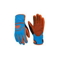 Rękawiczki damskie: Rękawiczki Dynafit  Rękawiczki  Dynastretch Glove 70523-8751