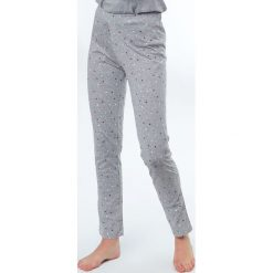 Piżamy damskie: Etam - Spodnie piżamowe Laysa-Pantalon