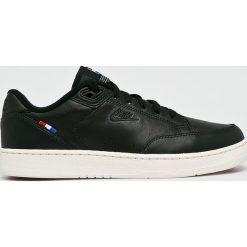 Nike Sportswear - Buty Grandstand II Pinnacle. Szare buty skate męskie Nike Sportswear, z materiału, na sznurówki. W wyprzedaży za 399,90 zł.