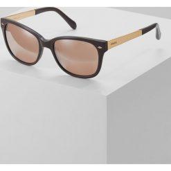 Okulary przeciwsłoneczne damskie: Fossil Okulary przeciwsłoneczne rosegoldcoloured
