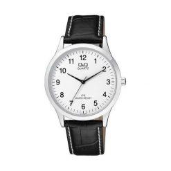 Zegarki męskie: Q&Q C212-304 - Zobacz także Książki, muzyka, multimedia, zabawki, zegarki i wiele więcej