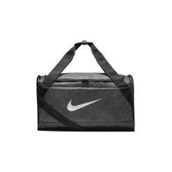 Torby podróżne: Torby sportowe Nike  Brasilia Tr Duffel Bag S BA5433-013