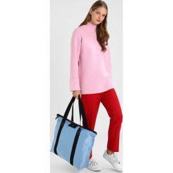 Shopper bag damskie: DAY Birger et Mikkelsen DAY POPPY BAG Torba na zakupy cashmere blue