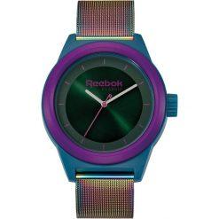 Biżuteria i zegarki damskie: Zegarek unisex Reebok Rainbow RC-CRB-U2-PNS0-GF