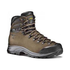 Buty trekkingowe męskie: Asolo Buty Trekkingowe Tribe Gv Man – Major Brown, Rozm. 10,5 (Eu 45)