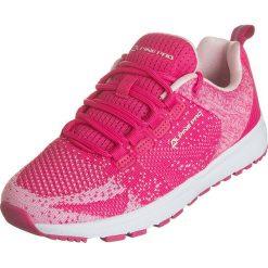 """Buty sportowe damskie: Buty sportowe """"Lauren"""" w kolorze różowym"""