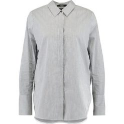 Koszule wiązane damskie: someday. ZAHID Koszula black