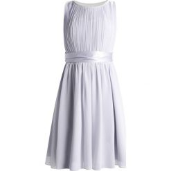 Sukienki hiszpanki: Dorothy Perkins Petite BETH Sukienka koktajlowa grey