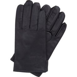 Rękawiczki męskie: 39-6-300-1 Rękawiczki męskie